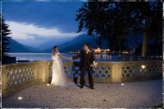 wedding-hotel-majestic-verbania