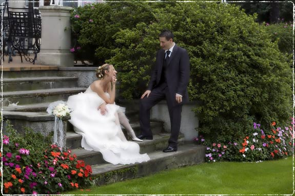 wedding-hotel-regina-palace-stresa