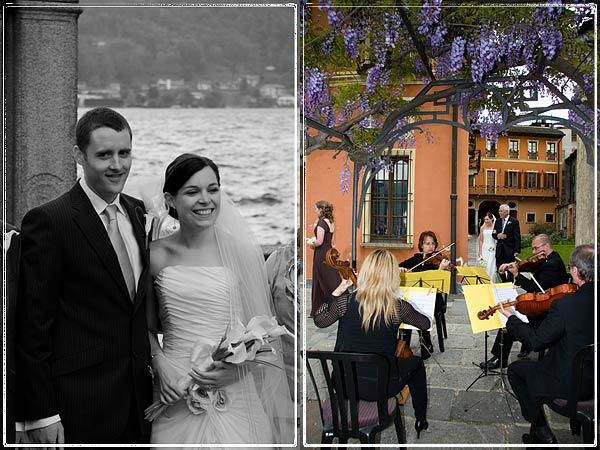 wedding-music-villa-bossi