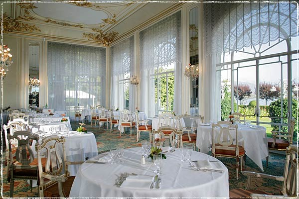 wedding-reception-stresa