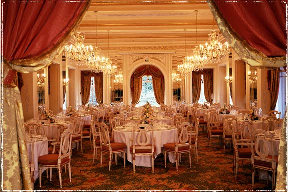 wedding-restaurant-lake-maggiore