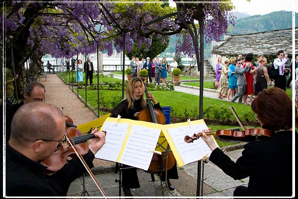 wedding-string-quartet-lake-orta