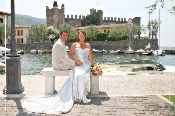 Torri-del-Benaco-Weddings