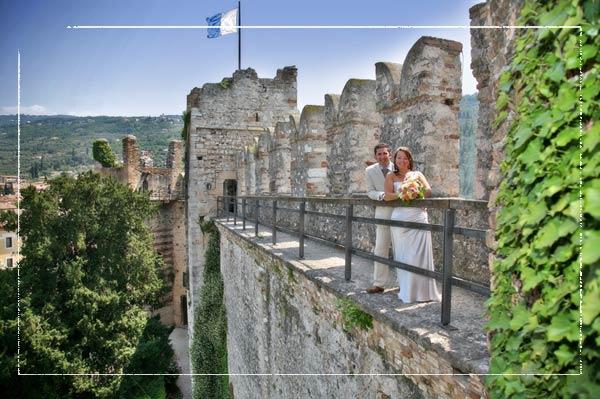 Torri-del-Benaco-wedding-planner