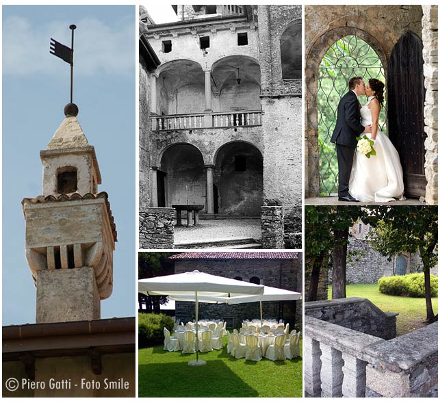 castello-massino-visconti-weddings