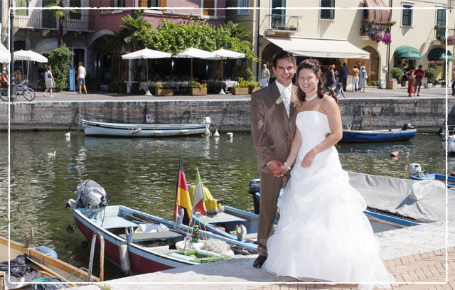 lazise-wedding-planner