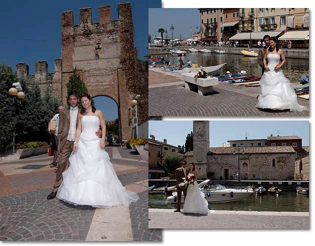 wedding-in-lazise-lake-garda
