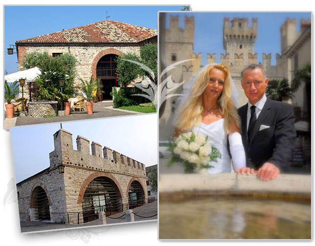 wedding-planner-lazise-lake-garda