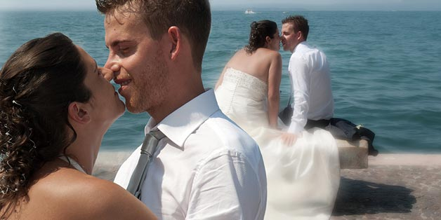 wedding-planners-in-lazise-lake-garda
