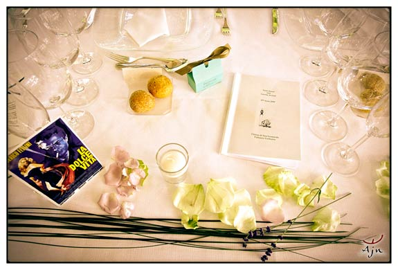 Bridesgroom-table-in-Villa-Rusconi-Clerici