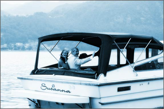 Boat-trip-on-Lake-Orta