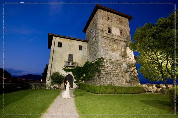 Castle-Wedding-Lake-Maggiore