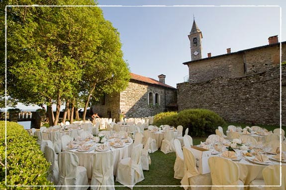 Castle-Wedding-Reception-Lake-Maggiore