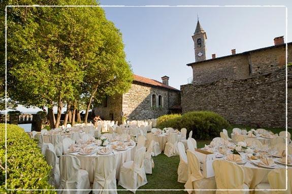 Castle-Wedding-Reception-Lake-Maggiore