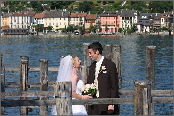 Gillian-Louis-Wedding-in-Lake-Orta