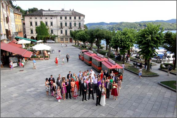 Hotel-Orta-Weddings