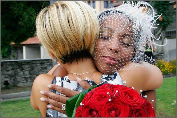 Italian-Wedding-Coordinator