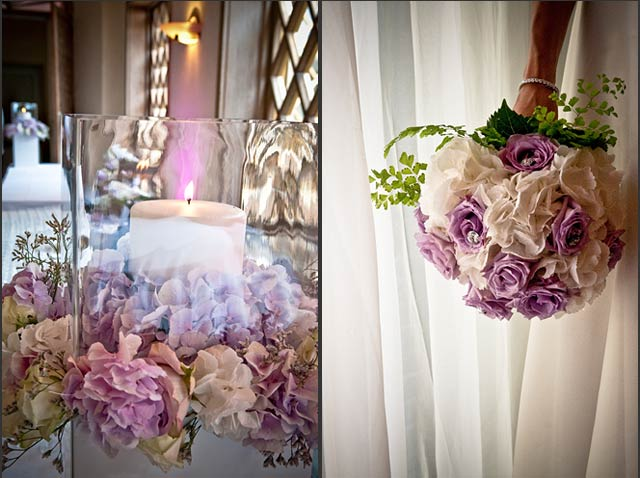 Lake-Varese-Wedding-Florist