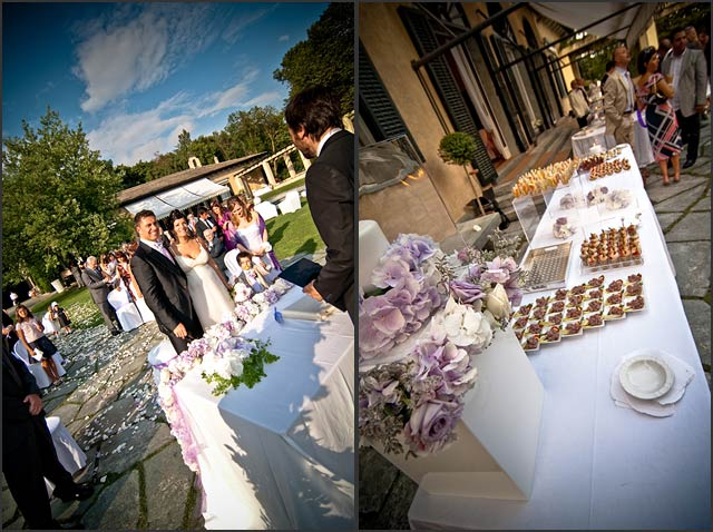 Lake-Varese-Wedding-Venue