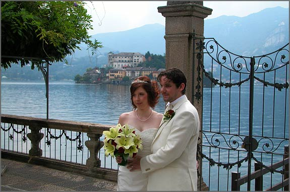 Maria-Chris-Wedding-Lake-Orta