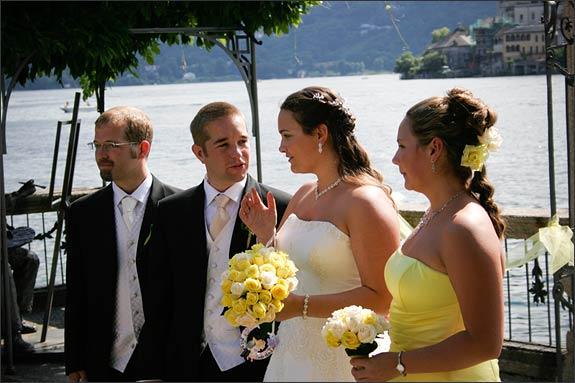 Nathalie-&-Tim's-Wedding-on-Lake-Orta
