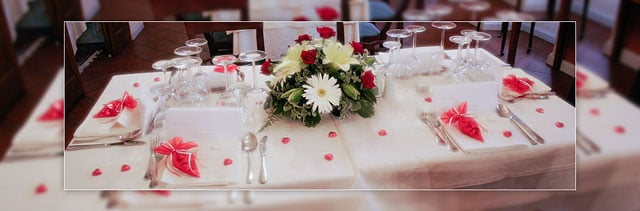 Wedding-Reception-in-Olina-Restaurant-Lake-Orta