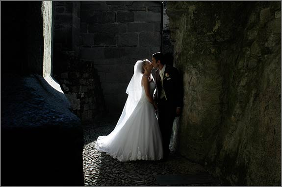 San-Giulio-Island-Romantic-Wedding