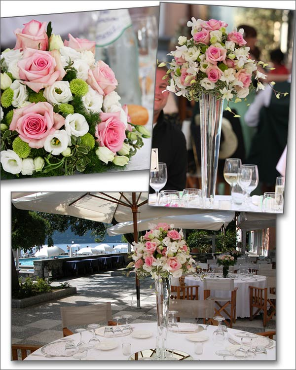 San-Rocco-Hotel-Flower-Arrangements