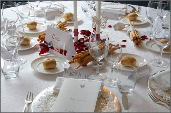 San-Rocco-Hotel-Table-arrangiament