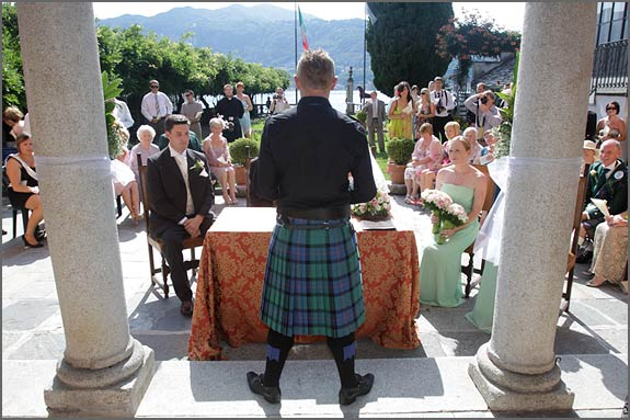Scottish-Wedding-in-Italy