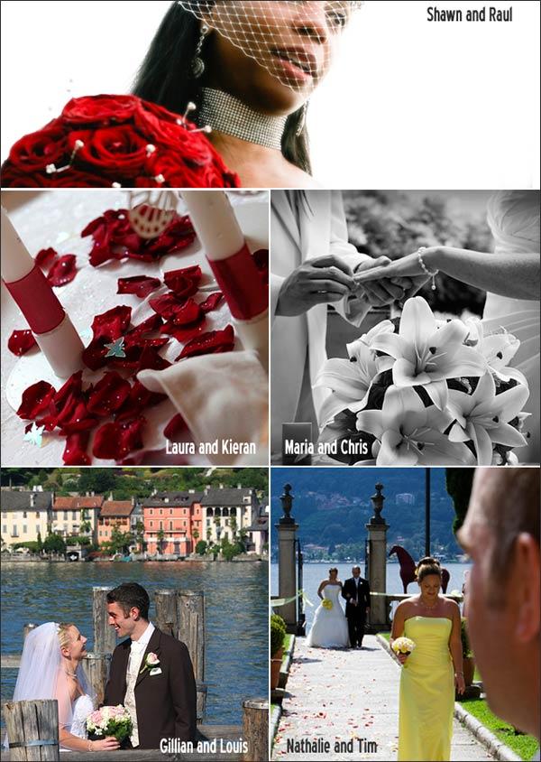 Summer-Season-Weddings-in-Orta