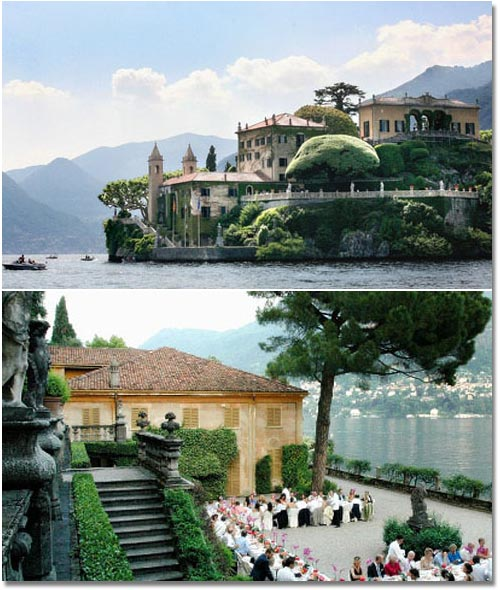 Villa-Balbianello-Weddings