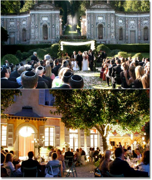 Villa-Erba-Wedding-Planner