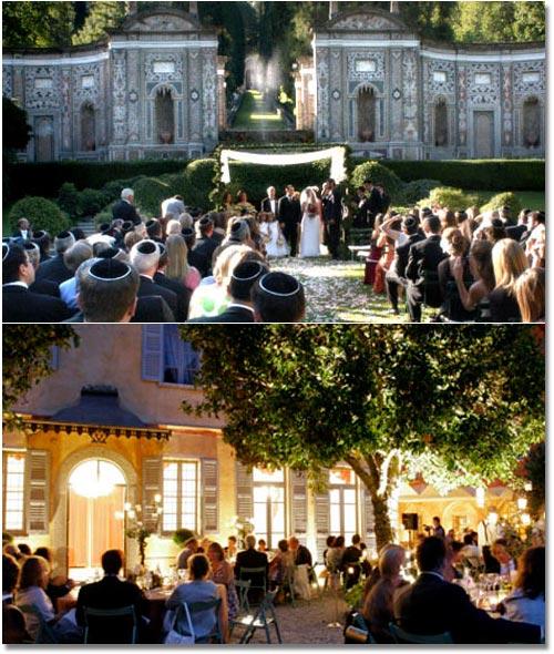 Villa-Erba-Wedding-Planner
