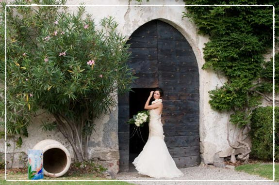 Wedding-Open-Day-to-Massino-Visconti-Castle