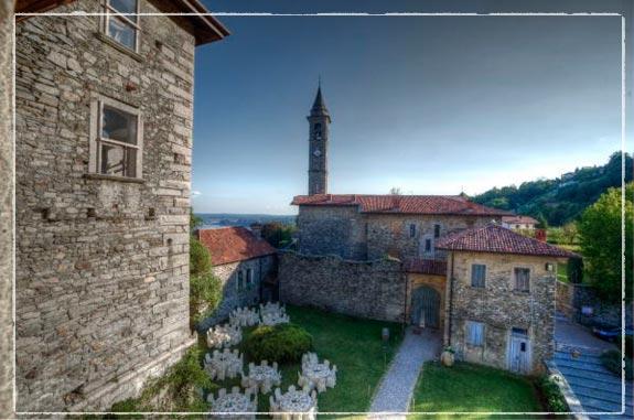 Wedding-Planner-Castle-Massino-Visconti