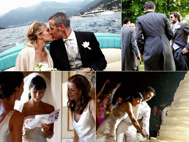 lake-Como-wedding-planners