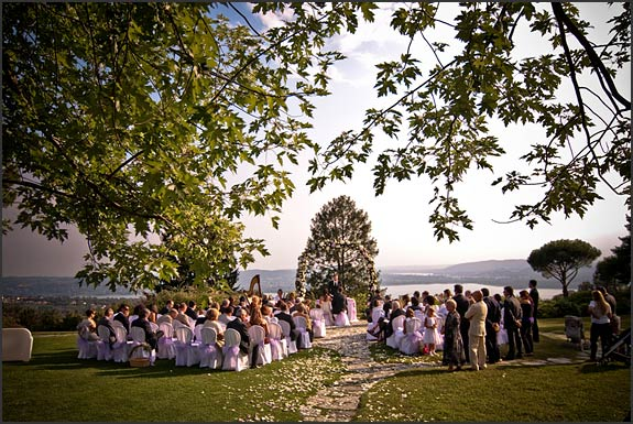 villa-san-martino-weddings