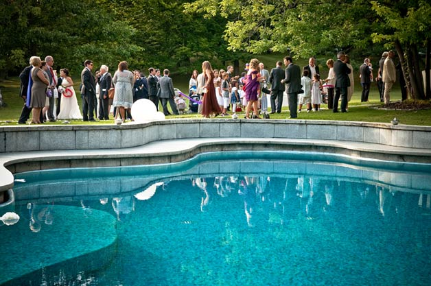 wedding-villa-san-martino-lake-varese