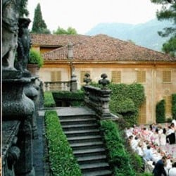 Getting married on Lake Como, a unique experience