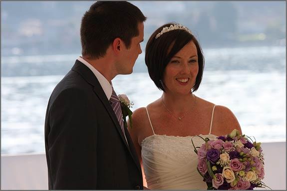 Amy-&-Tom's-Wedding-on-Lake-Orta