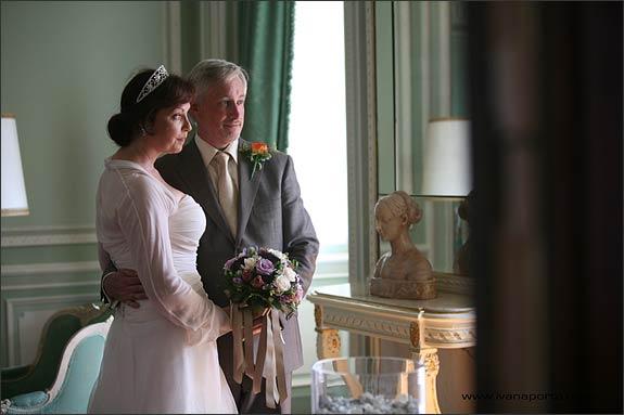 Bridal-Bouquel-Hotel-Majestic-Pallanza