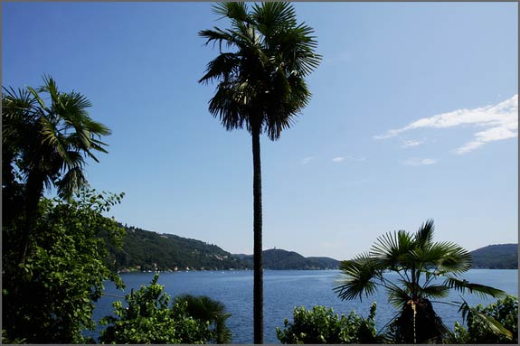 Casa-del-Lago-Lake-View
