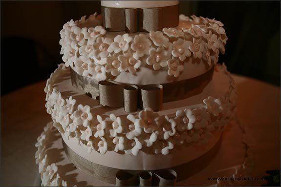 Costantino-Guardia-Wedding-Cake