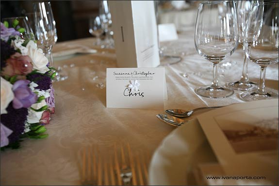 Crystals-Themed-Wedding-in-Italy