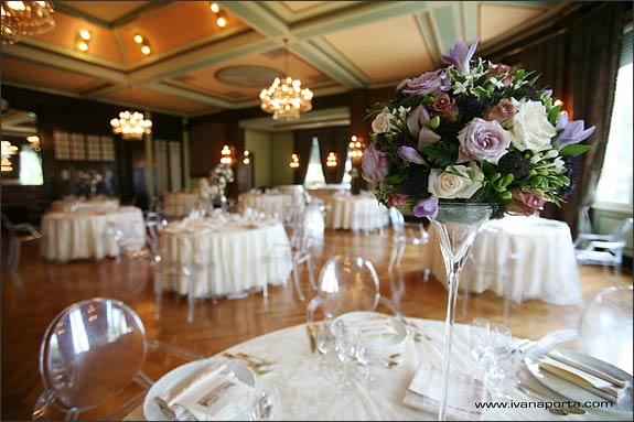 Florist-Hotel-Majestic-Verbania