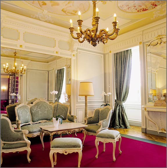 Grand-Hotel-Majestic-Rooms