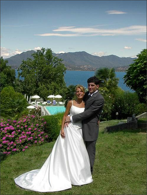 Hotel-Conca-Azzurra-Weddings