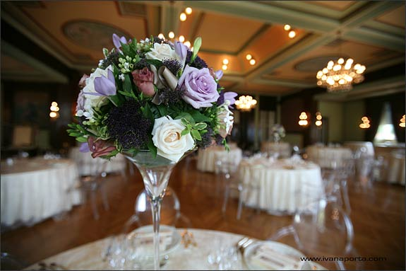 Hotel-Majestic-Flowers-Arrangements