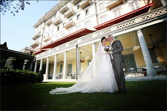 Grand-Hotel-Majestic-Wedding